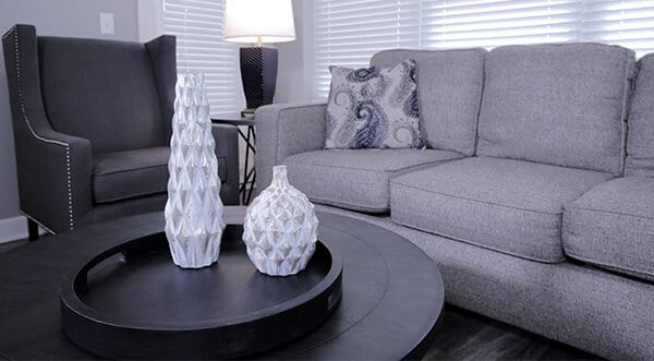 Furniture Styles and quality